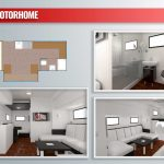 Commerical Solutions | Oman Motor Homes