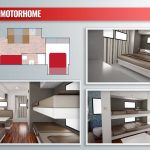 Commerical Solutions   Oman Motor Homes